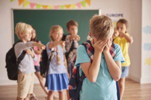 Почему у ребенка пропадает желание заниматься?