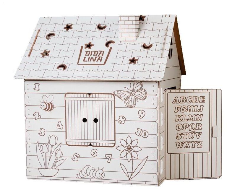Барнаул домик раскраска наборы кусочков ткани купить