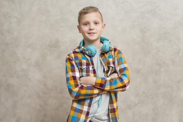 Что подарить мальчику по возрасту и интересам, идеи подарков, тест